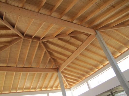Lobby, structure BLC Cayo Sanat Maria Cuba 2012.jpg