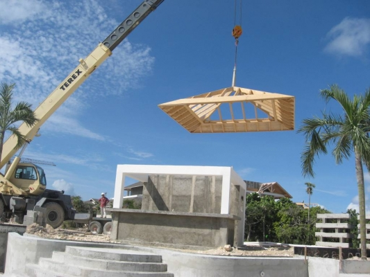 aquabar kit monter BLC Cayo Santa Maria CUBA 2012.jpg