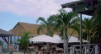 ILOHA VILLAGE HOTEL