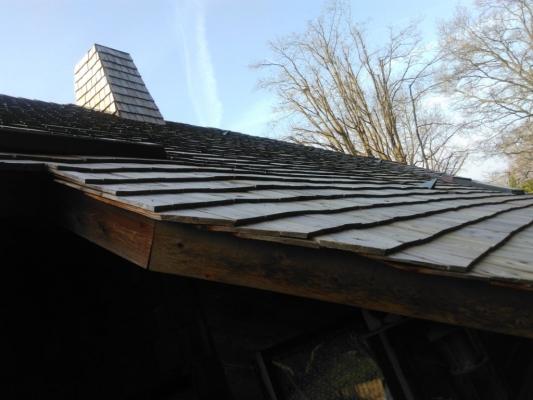 Rénovation toiture 360 M2 Tuile de Bois  91190 Gif sur Yvette (1).jpeg