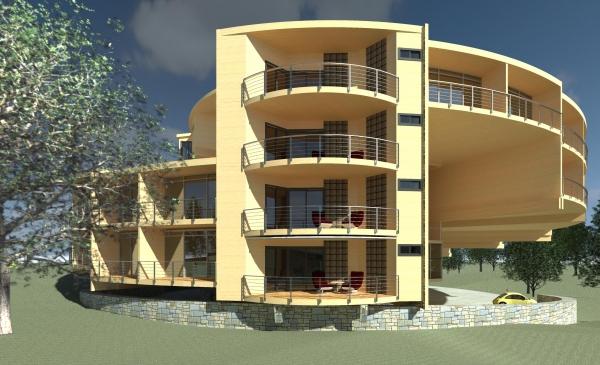 VUE 3D HOTEL-3.jpg