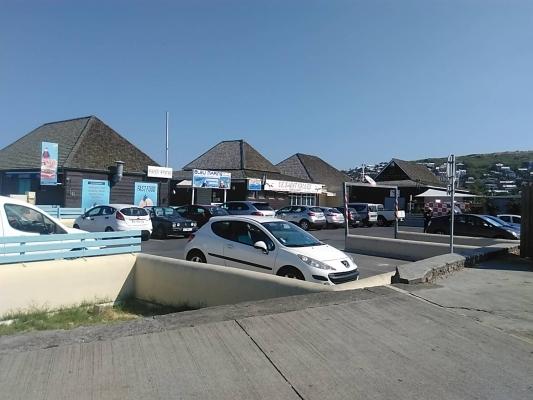 Port Saint Gilles, La Réunion