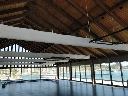 13-Salle de banquet, vue interieur (2).jpg