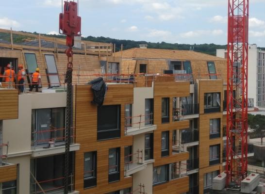 49-Duplex dernier niveau, structure BLC caisson KLH, Chaville, France 2105.jpg